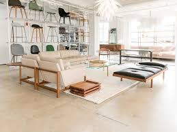 italian inexpensive contemporary furniture. Furniture For Less Toronto Office Inexpensive Modern Italian Home Decor Ideas Contemporary I