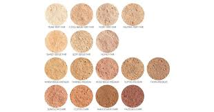 youngblood loose natural mineral foundation reviews photos ings makeupalley
