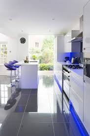 kitchen ambient lighting. Concealed Undercabinet Light Switch Kitchen Contemporary With Natural Cutting Boards Ambient Lighting
