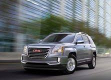 2018 gmc envoy release date. delighful gmc 2018 gmc envoy review redesign engine release date and photos throughout gmc envoy release date