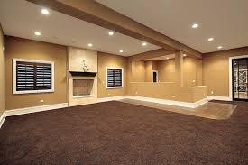 basement remodeling mn. Unique Basement Basement Remodeling Convert Your Dull And Boring Into Modern Ideas  Design Mn