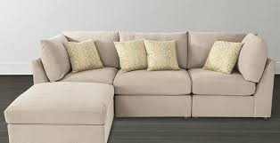 Full Size of Sofa:simmons Sectional Sofas Sofas Sectionals Comfortable Sectional  Pit Sofa Pit Group ...