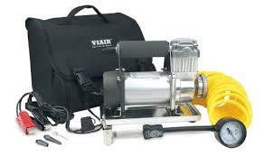 viair der beste preis amazon in savemoney es viair 300p portable compressor