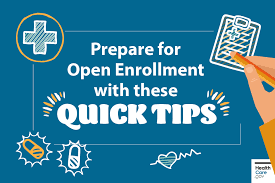 Healthcare & insurance the affordable care act and opm. Prepare To Apply For A 2021 Marketplace Health Insurance Plan Healthcare Gov