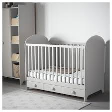 Baby Furniture Kitchener Gonatt Crib Ikea