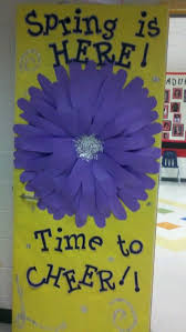 Spring classroom door decorations Diy Interior Excellent Door Decorating Ideas For Spring With Interior Classroom Class Room Pinterest Door Decorating Ideas Skubiinfo Interior Excellent Door Decorating Ideas For Spring With Interior