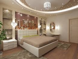 Small Chandeliers For Bedroom Endearing Custom Chandelier Tags Mini Chandelier Modern Bedroom