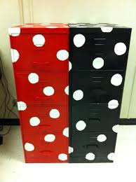 24 Amazing File Cabinet Ideas For Your Classroom