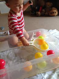 Activities for 1 year olds | 2 yas oyun | Pinterest | Activities ...