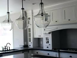 industrial pendant lighting home depot. industrial pendant lights home depot hanging kitchen track lamp shades ceiling lighting light knockout mini lowes