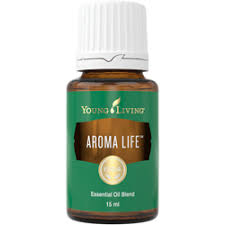 <b>Aroma</b> Life <b>Essential Oil</b> | <b>Young Living Essential Oils</b>