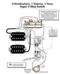 douglas spad 625 black left handed rondomusic com spad wiring diagram