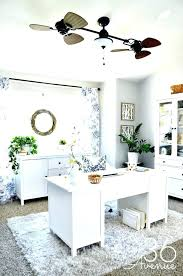 diy fitted home office furniture. Diy Fitted Office Furniture Mentform Com Home
