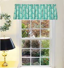 Image Curtains Ideas Etsy Home Office Curtains Guest Room Window Curtains Guest Room Rod Pocket Curtains Home Office Study Window Treatments Home Office Windows