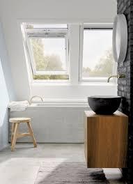 So Gestalten Sie Räume Unterm Dach Zuhausewohnen