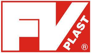 Трубы и фитинги <b>PPRC</b> FV-PLAST - Сантехснаб