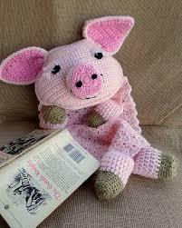 Crochet Animal Patterns Enchanting 48 Adorable Animal Baby Blanket Crochet Patterns Crochet Patterns