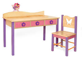 Kids Desk With Storage Kids Desks And Chairs Home Design Ideas And Pictures