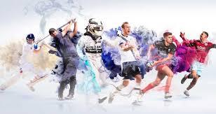 Image result for sport images