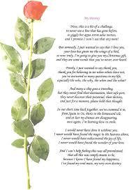 Greeting Cards For Wedding Anniversary | Wedding Ideas Street via Relatably.com