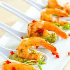 View top rated cold asian shrimp appetizer recipes with ratings and reviews. 10 Best Cold Shrimp Appetizers Recipes Yummly