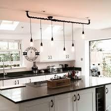 track lighting chandelier. Track Lighting Sloped Ceiling Unique Hanging Pendant Lights Heads Chandelier