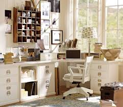 office furniture pottery barn. Pottery Barn Home Office Furniture, Design, Color And Decoration Ideas Furniture