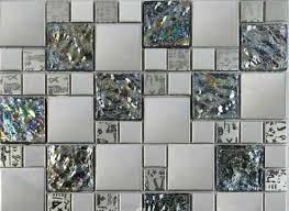 kitchen wall tile texture. Bathroom Tile Interior Design Modern Kitchen Wall Tiles Texture Backsplash S