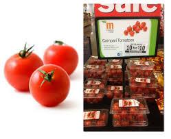 moneymaker cari tomatoes at meijer