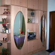 Furniture Design For Bedroom In India Design Bedroom Furniture India