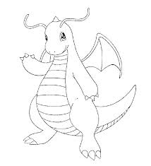 Scary Dragon Coloring Pages To Print Kids Printable Ilovezclub