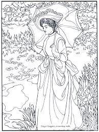 Small Picture Claude Monet Coloring Pages Thiel Academy Picture Study Claude