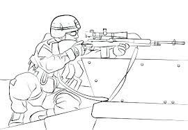 military truck coloring pages army coloring pages army truck coloring pages disney world