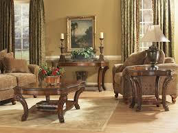 old world furniture design. markor furniture old world formal dining room group dubois waco temple killeen texas design
