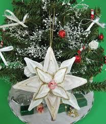 Hand Blown Glass Christmas Ornaments U2013 MobiledavemeChristmas Ornaments Wholesale