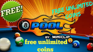 8poolhack net 8 ball pool miniclip