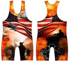 Asics Men S Solid Modified Singlet Size Chart 24 Best Wrestling Singlets Super Sport Products