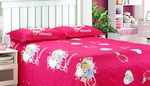 pottery for set twin target bedspread belle queen princess bedding princess comforter sets princess tiana comforter