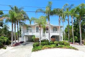 key west style house plans. Key West Style Home Plans Island Homes Water Front Beautiful . House U