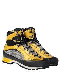 La Sportiva Boot Size Conversion La Sportiva Trango S Evo