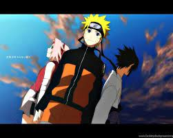 Download Naruto Shippuden Free Anime Wallpapers 1280×1024 Full Hd ...  Desktop Background