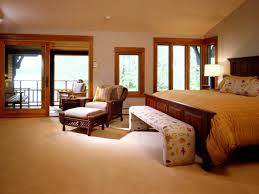 Small Elegant Bedroom Elegant Bedroom Ideas For Small Rooms Metal Simple Chandelier