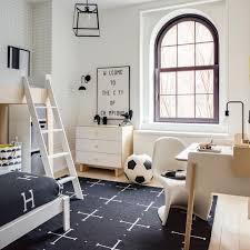 Scandinavian Design Concept