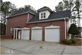 garage doors mcdonough ga awesome listing 431 abbey springs mcdonough ga mls