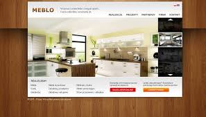 Furniture design website by malkowitch ...