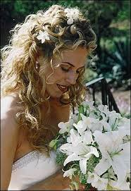 Svatební Učesy živé Kvety Ze životado života
