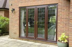 french doors exterior. French Doors Exterior Aluminium Photo - 10 L