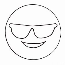 All of our printable online coloring books are free for everyone to enjoy. Emoji Coloring Pages