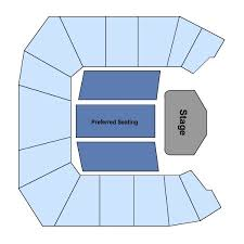 Chautauqua Institution Amphitheater Tickets And Chautauqua