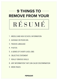 Tips On Making Resume Professional Resume Templates